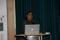 Pulse Plating Seminar 2010