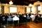 Pulse Plating Seminar 2012