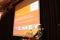 Pulse Plating Seminar 2014